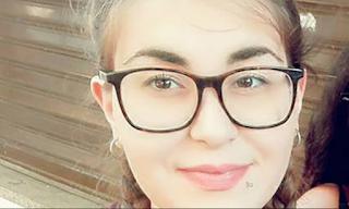 Ρόδο: Βίντεο αποκαλύπτει την αλήθεια – Τρεις προσαγωγές για το θάνατο της φοιτήτριας