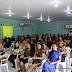 Prefeitura de Feijó empossa mais de 70 servidores da educação aprovados em concurso público