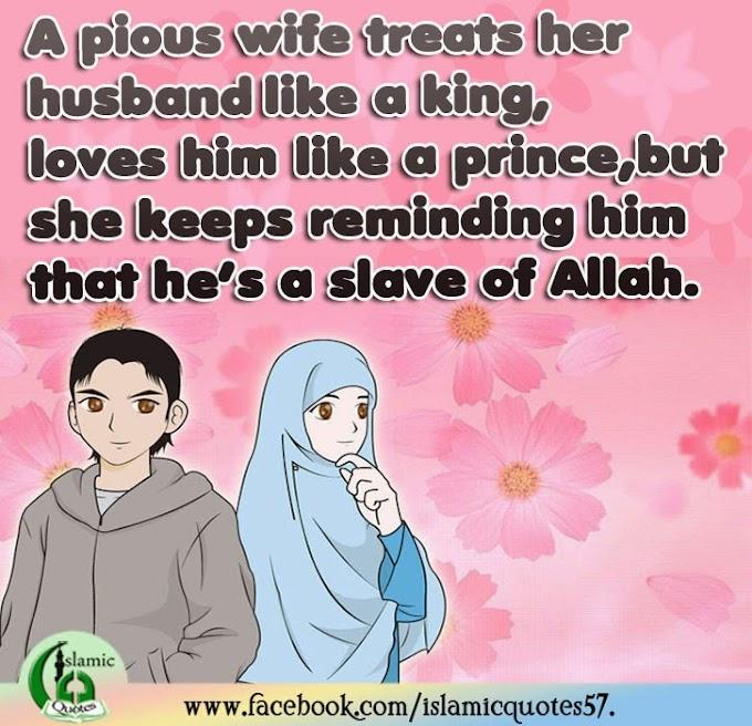 11 Tips Pikat Suami