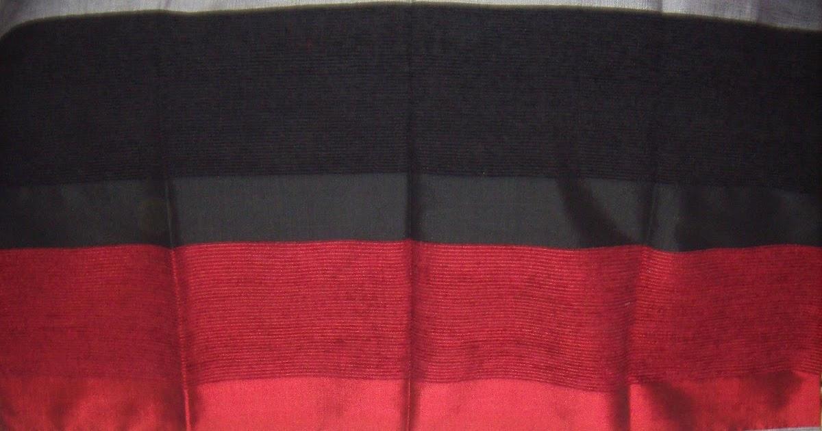 merycarpet couvre lit ou jet de canap rouge gris noir. Black Bedroom Furniture Sets. Home Design Ideas