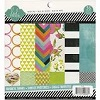 Heidi Swapp Favorite Things 6x6 paper pad
