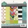 Heidi Swapp Favorite Things 6x6 paper pad