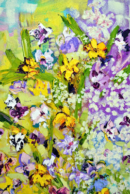 http://paintingsbylyndacookson.blogspot.fr/2016/08/wild-profusion-by-lynda-cookson.html