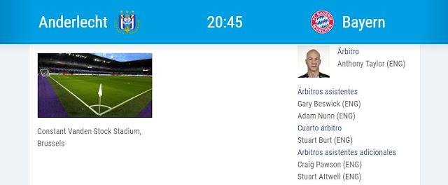 arbitros-futbol-designaciones-champions5