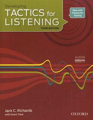 download developing listening students book complete