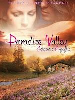 http://lindabertasi.blogspot.it/2015/01/paradise-valley-gelosia-e-orgoglio-di.html
