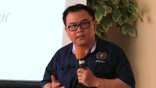 PWI Cirebon Kecam Intimidasi Wartawan Saat Munajat 212