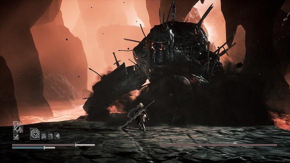 sinner-sacrifice-for-redemption-pc-screenshot-www.ovagames.com-5