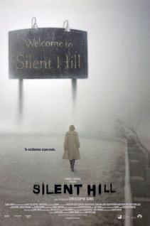 Silent Hill (2006) [HD 1080p] [1-Link] [Español Latino] [Mega]