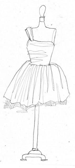 Mercedes Alonte'