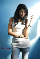 Boom Boom Kaalai Tamil Movie Gallery  0010.jpg