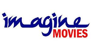 Imagine Movie Hindi films