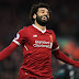 Wright:Liverpool Loosing Salah to Any other Team will be more Disastrous than loosing Coutinho to Barcelona