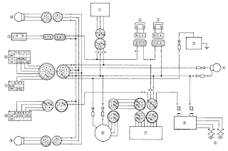 electrical wiring diagram yamaha scorpio sx 4 schematic ignition coil wiring schematics ignition coil wiring schematics ignition coil wiring schematics ignition coil wiring schematics