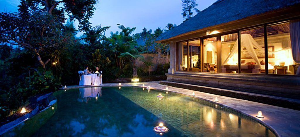 Bali Island Of Paradise Looking For Hotel In Bali Which