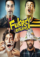 http://www.hindidubbedmovies.in/2017/11/fukrey-returns-2017-full-hd-movie-watch.html