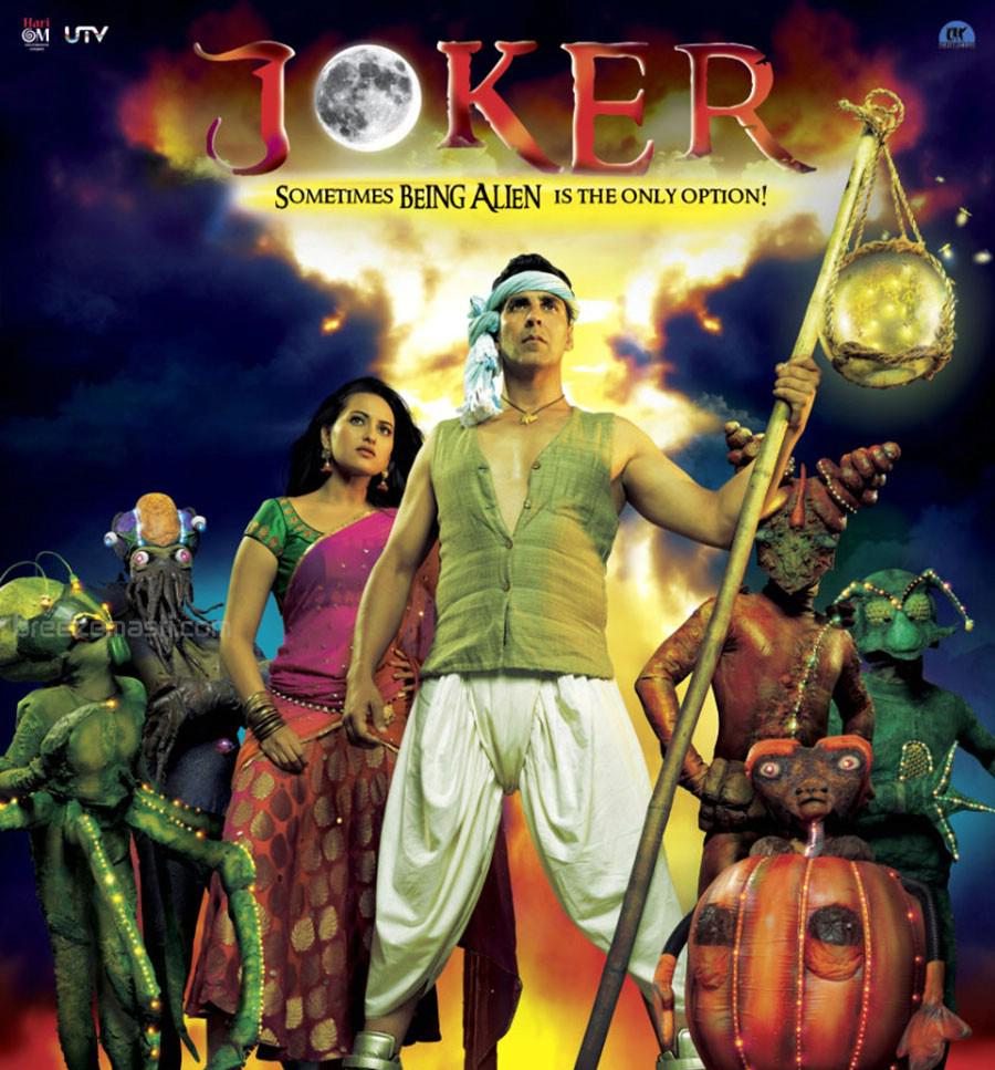 hindi movie free download latest hindi movie joker download akshay ...