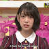 Nogizaka Under Construction episode 85 (English Subtitles)