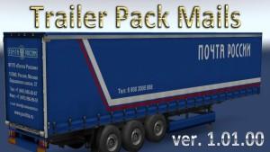 Trailer Pack Mails v1.01