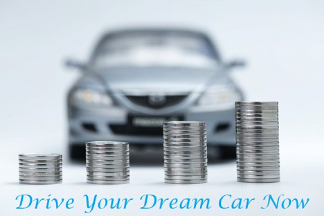 2019 Car Loan Interest Rates In India Compare And Get The Best Deal