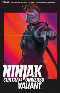 https://nuevavalquirias.com/ninjak.html