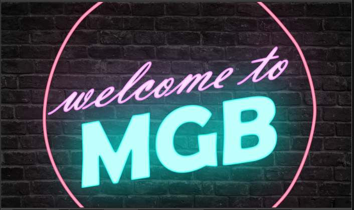 MGB_NeonText-382