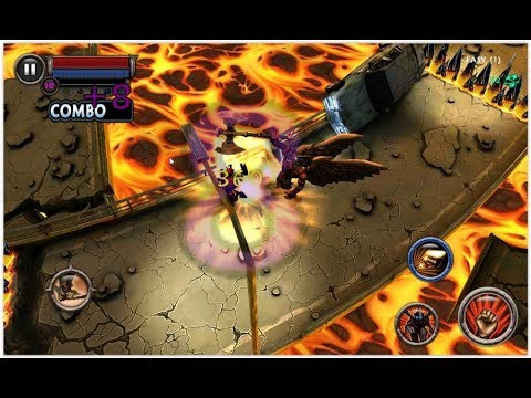 Watch Iron Girl: Ultimate Weapon Download HD Free