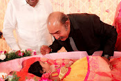 Sridevi Vijaykumar Daughter Cradle Cermony-thumbnail-3