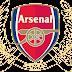 Logo Klub Bola High Resolusi