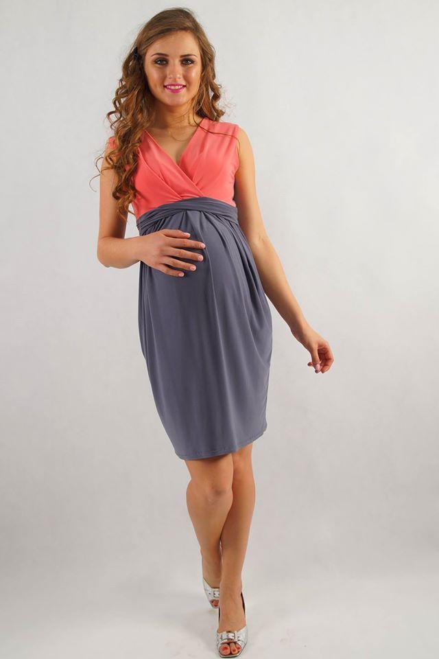 29121097cd9831 Polska firma istniejąca od 1992 roku, oferująca odzież ciążową z  naturalnych tkanin: bieliznę, sukienki, bluzy, swetry, kardigany, spodnie,  sukienki, ...