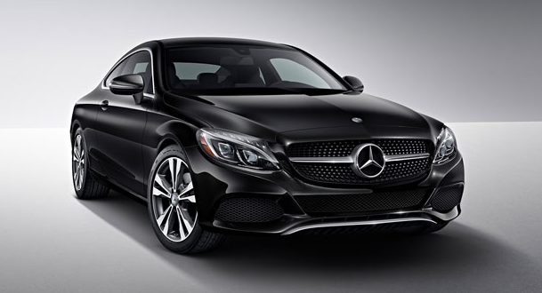 2017 Black Mercedes C300 Sport Review Redesign, Exterior, Interior, Performance, Release Date, Concept, Price