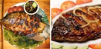 Recipes to Make Fish Gurami