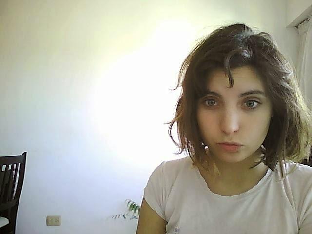 Diana Maria Riva dianamariariva