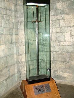 5 Pedang Kuno Bersejarah yang Masih Ada Hingga Kini
