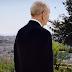 El Presidente Nelson grabó nuevo vídeo con Su Testimonio como Testigo Especial de Jesucristo