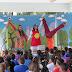 Cidades do Pará recebem apresentações de teatro gratuitas para crianças