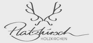 http://www.platzhirsch-holzkirchen.de/