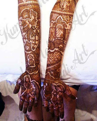 fresh-and-beautiful-bridal-indian-mehndi-designs-for-full-hands-for-wedding-13