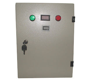 panel,inverter,ups
