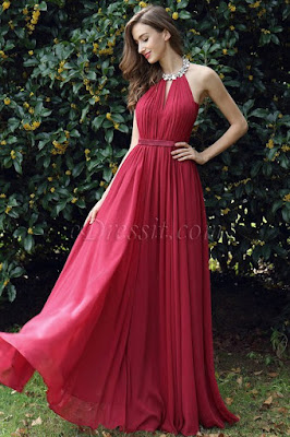 http://www.edressit.com/edressit-burgundy-pleated-halter-formal-evening-dress-00170317-_p4935.html