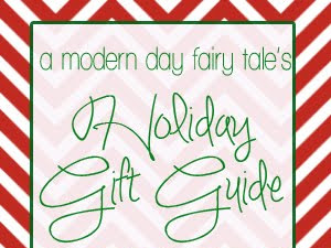 A Gift for the Military Husband: Tungsten World Review {Holiday Gift Guide}