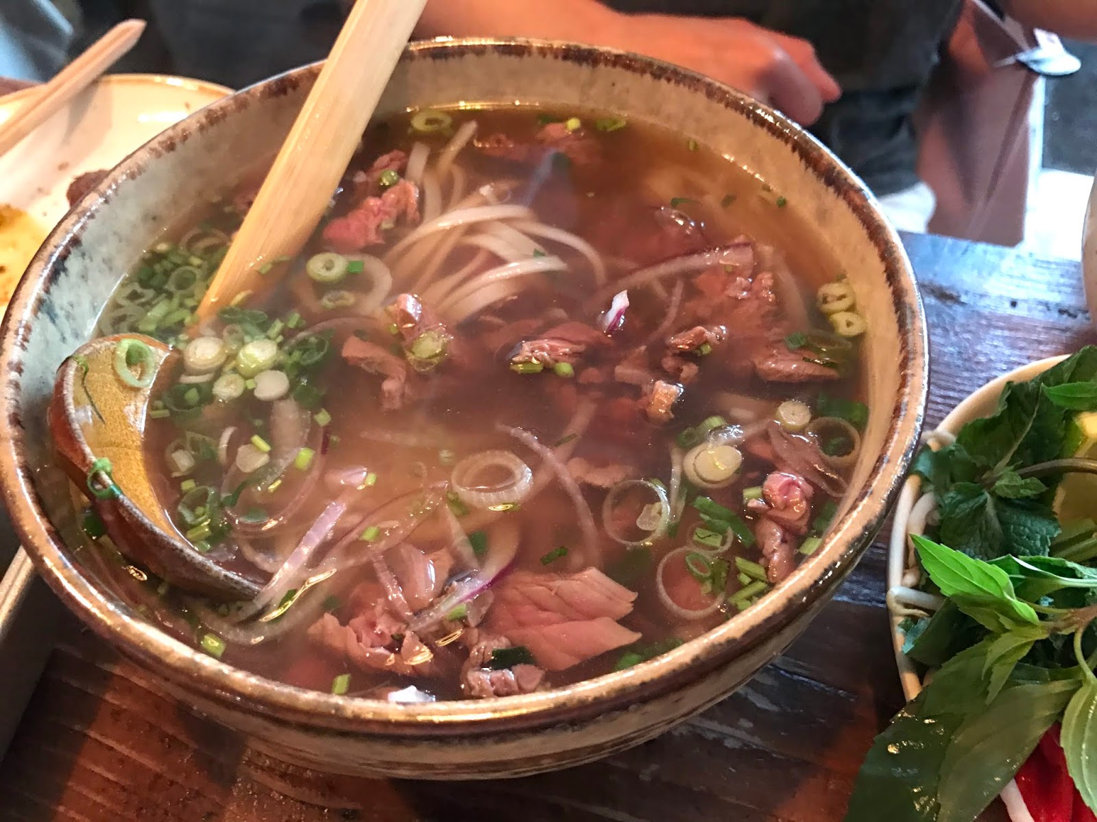 RARE-PHO-BEEF-VIET-FOOD-LONDON-CHINATOWN