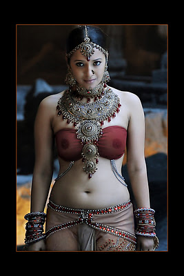 Reemasen hot porn with you