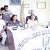Denuncian a Alcaldesa de Rázuri por corrupción