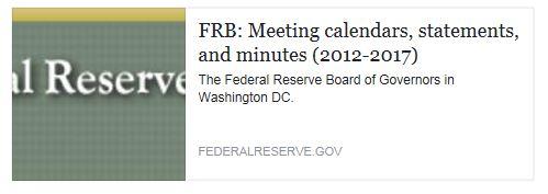 https://www.federalreserve.gov/monetarypolicy/fomccalendars.htm