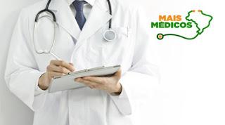 Interrupção do Programa Mais Médicos tem reflexos em Registro-SP