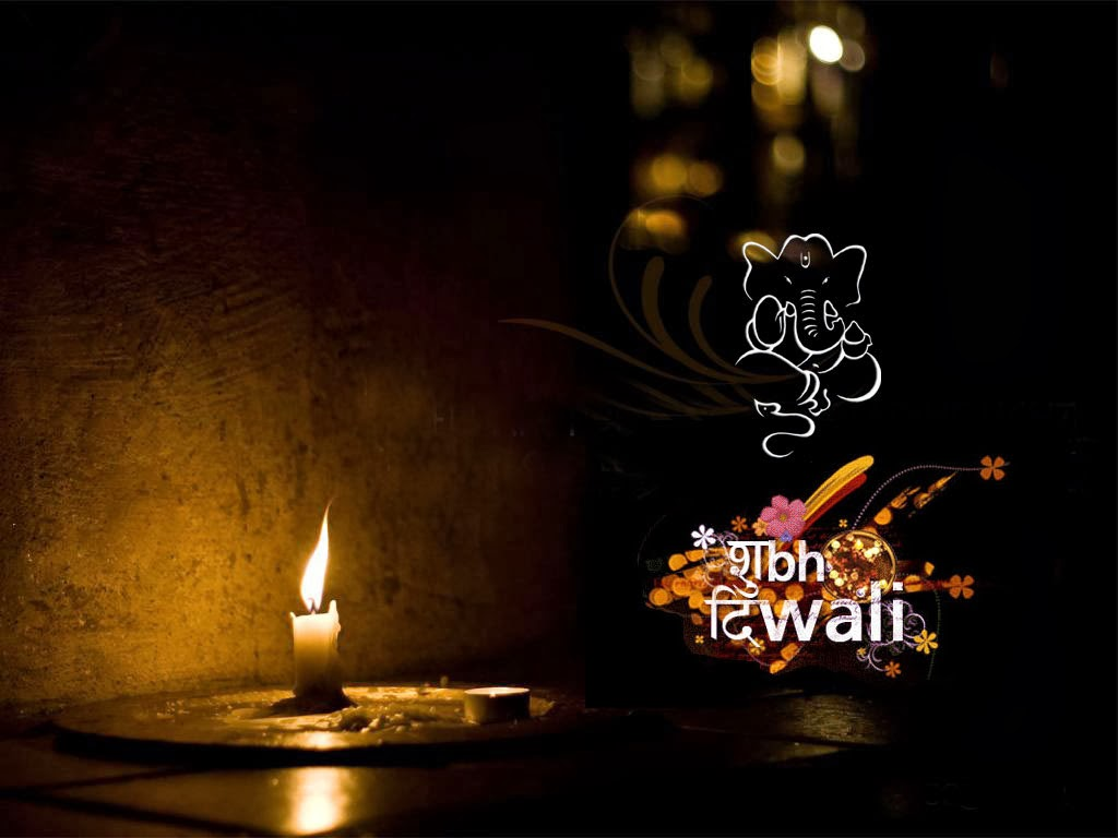 Happy Diwali Wallpapers And Backgrounds: Happy Diwali 2014 Pictures,happydiwali2014pictures,diwali
