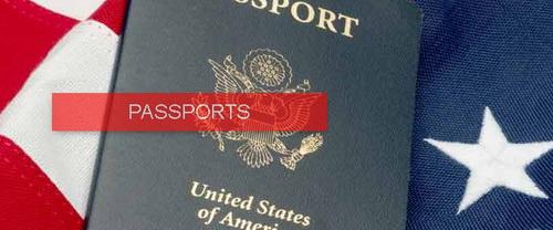 how to expedite a passport