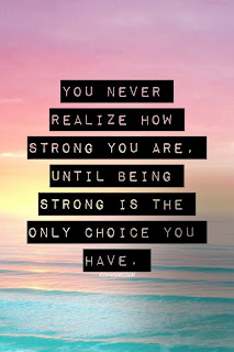 Quotes About Strength (Depressing Quotes) 0038 10