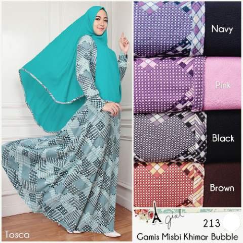 085779997155 Jual Baju Gamis Dan Busana Muslim Murah Di Kotabaru  c0a118776d